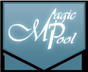 Magic Pool - проектиране и изграждане на жил. сгради, басейни, СПА и уелнес